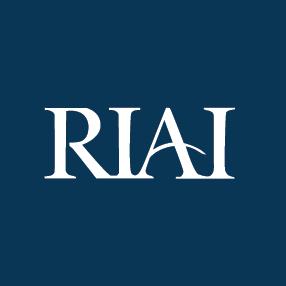 RIAI-Logo