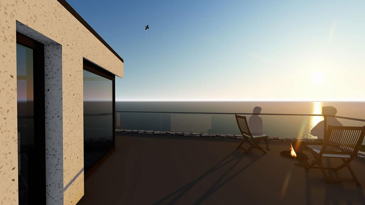 Coastal-Domestic-Project-Cork-View-2