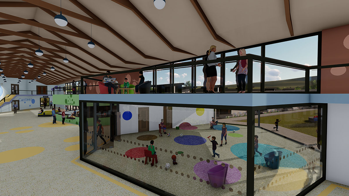 Liams-Lodge-Respite-Centre-for-Children-View-3