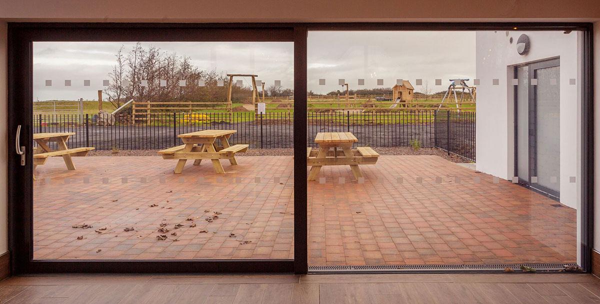 Sandy-Feet-Farm-View-8