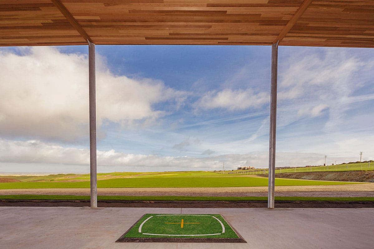 Tralee-Golf-Club-Driving-Range-View-4