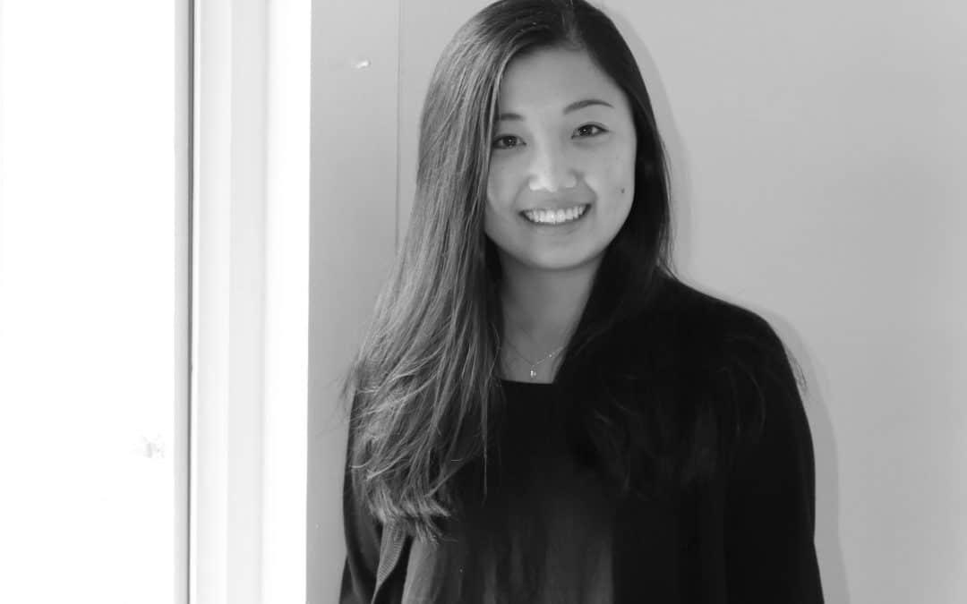 Marie Okazaki